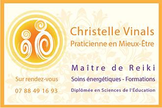 Carte-cadeau - Noel- Christelle Vinals- Maître de Reiki-Ain-Bourg en Bresse-GenèvChristelle Vinals- Maître de Reiki-Ain-Bourg en Bresse-Genève-Lyon-07 88 49 16 93
