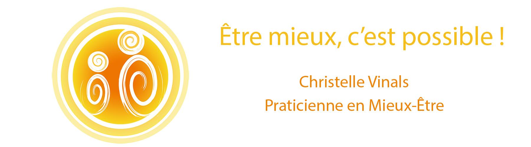 Christelle Vinals