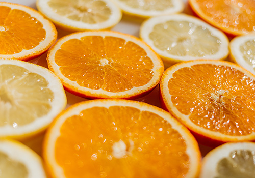 tranche-oranges-citron-fruit