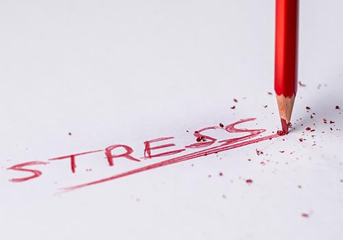 stress-mine-rouge-Christelle-Vinals
